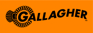 Gallagher™_RGB_Black_Orange