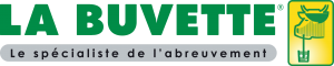 Logo_LA-BUVETTE-2018-GENERAL-OK