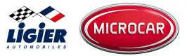 logo-ligier-microcar