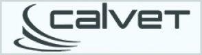 Logo-Calvet-1coul